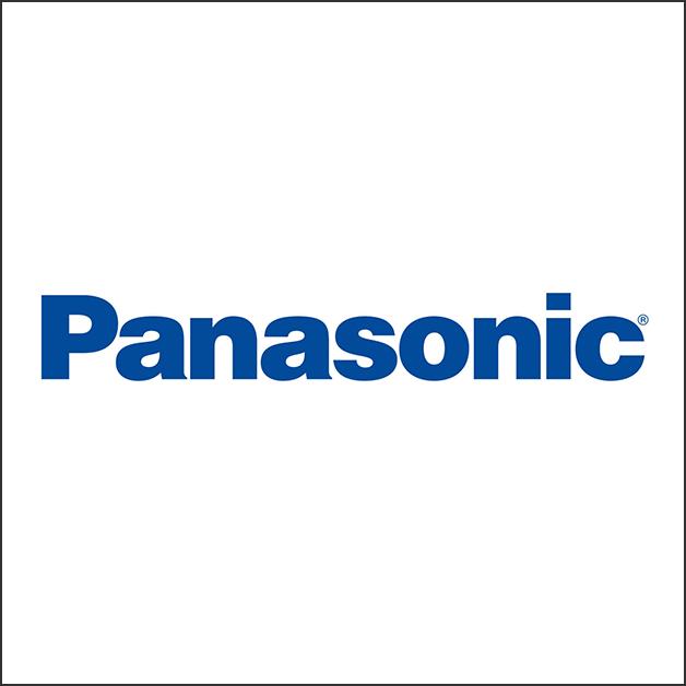 PANACONICのトナー
