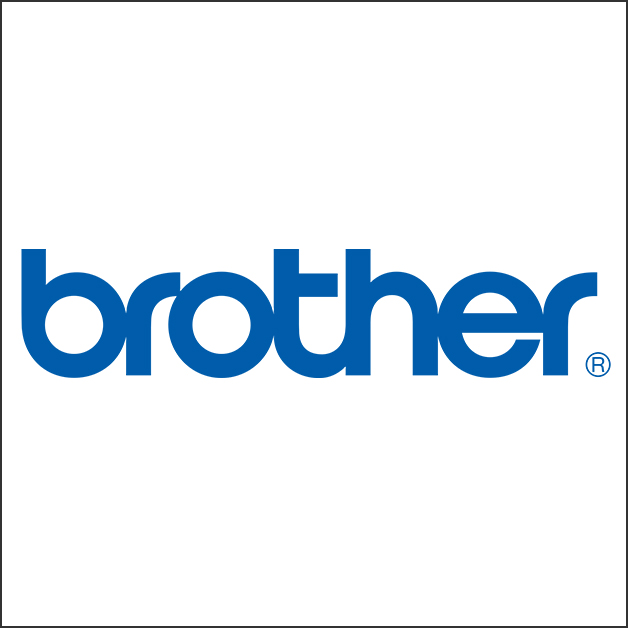 brotherのトナー