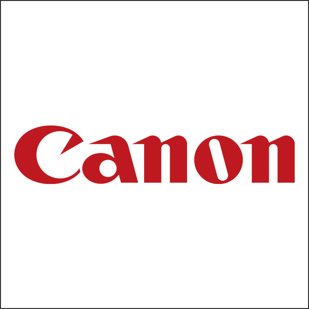 CANONのトナー