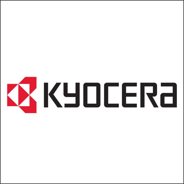 KYOCERAのトナー