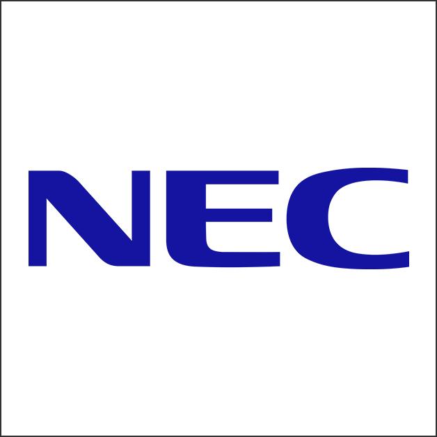 NECのトナー