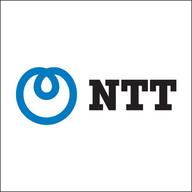 NTTのトナー