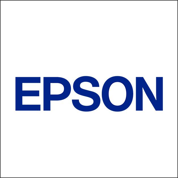 EPSONのトナー