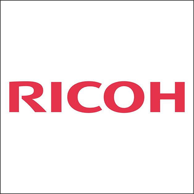 RICOHのトナー