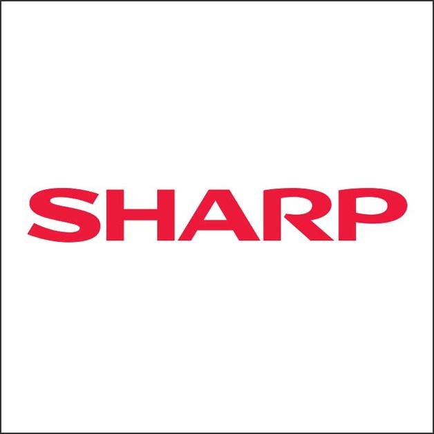 SHARPのトナー