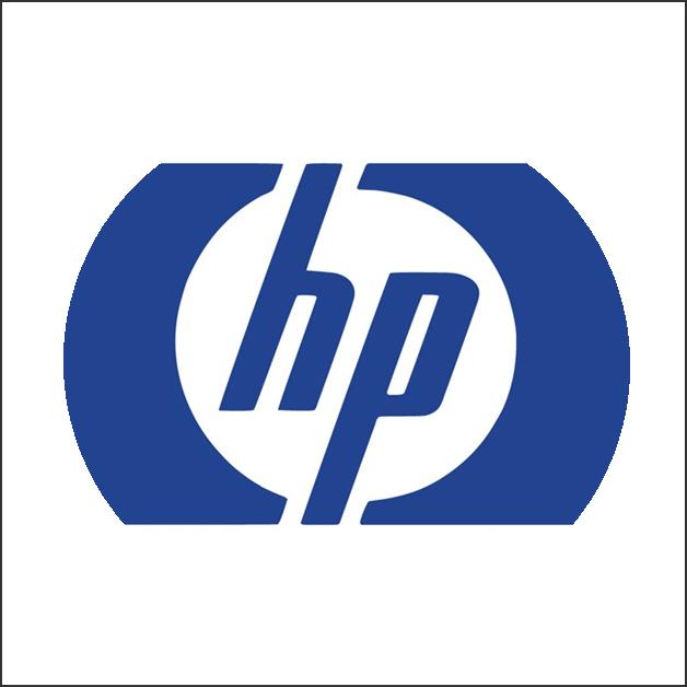 HPのトナー