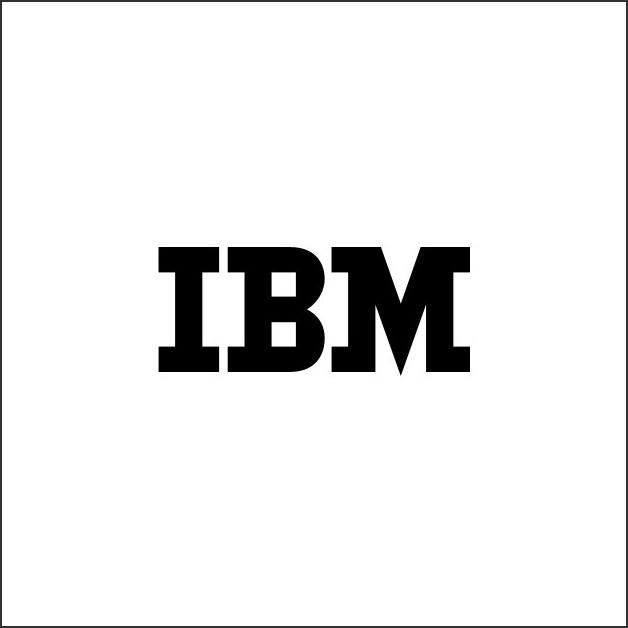IBMのトナー